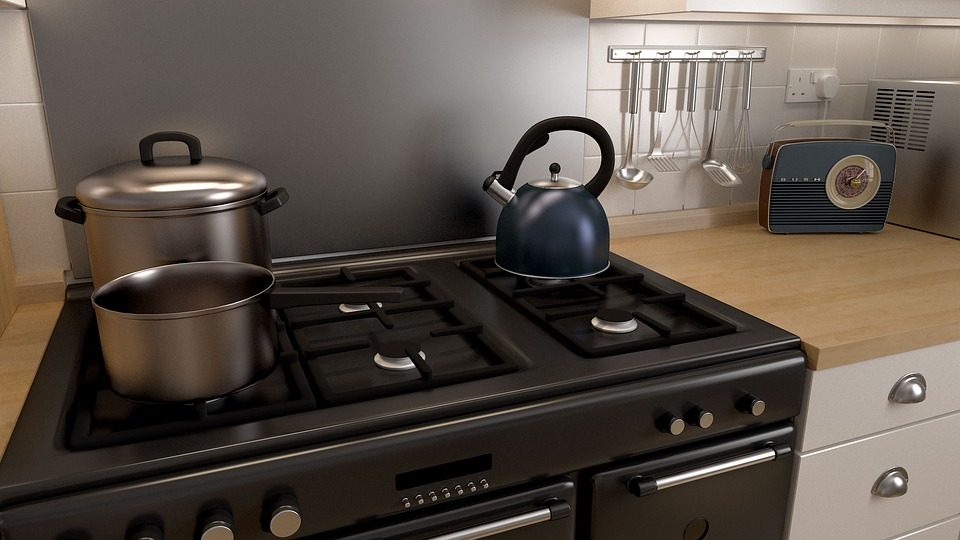 Eurodomo dunstabzugshaube test dunstabzugshauben küche globus